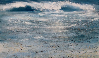 Turn of the Tide (image copyright of artist)