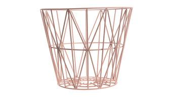 Ferm - Wire Basket