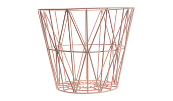 Ferm - Wire Basket