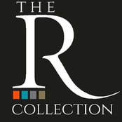 The Residence Collection's photo
