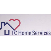 Foto de TC Home Services
