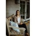 Paige Lee Interiors's profile photo