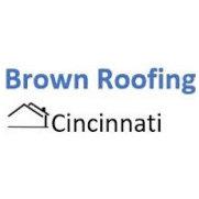 Brown Roofing Cincinnati's photo