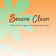 Serene Clean Natural & Organic Services's photo