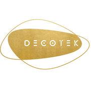 Foto de Decotek