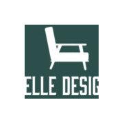 Foto de Elle Design
