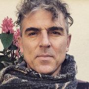 Nick Bennett's Garden Life's photo