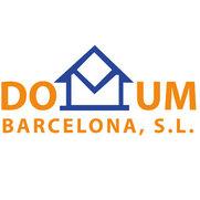 Foto de DOMUM Barcelona S.L.