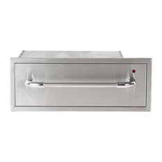 Bull Outdoor Products - Warming Drawer - Warming Drawers