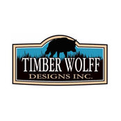 Timber Wolff Designs Inc.'s photo