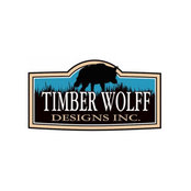 Фото пользователя Timber Wolff Designs Inc.