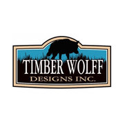 Timber Wolff Designs Inc.さんの写真