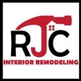 RJC Interior Remodeling, Inc.'s profile photo