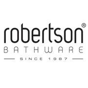 Robertson Bathware's photo