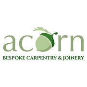 Bespoke By Acorn's photo