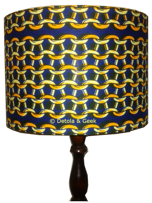 Handmade african inspired lampshades for sale handmade african inspired lampshades for sale lamp shades aloadofball Choice Image
