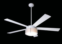 Where can I get this fan? what price range is it in