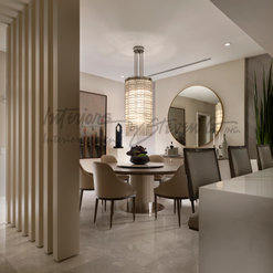Interiors By Steven G Pompano Beach