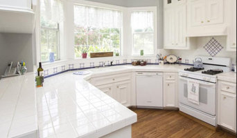 Tile, Stone and Granite Projects