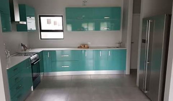 Best 15 Kitchen Designers And Fitters In Lusaka Lusaka Province