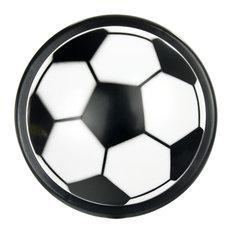 Sunlite E184 Soccer Ball Push Light