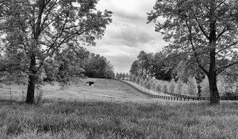 Upland Piedmont Estate