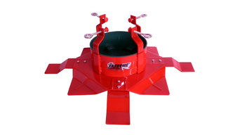 Santa's Solution Extreme Tree Stand