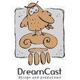 DreamCast Design and Production's profile photo