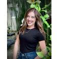 Mina Brinkey's profile photo