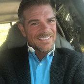 Mr. Hardwood, Inc.'s photo