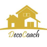 Foto de DecoCoach