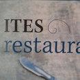 Foto de perfil de Ites Restauración Conservación
