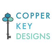 Copper Key Designs's photo