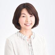 住宅収納スペシャリスト/ 整理収納・照明アドバイザー  伊藤 美佳代 笑顔あふれる住まいづくり さんの写真