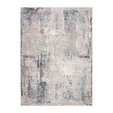 50 Most Popular Area Rugs For 2021 Houzz