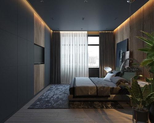 Appartamento in Pecherskyi District / Kiev, Ucraina - Prodotti