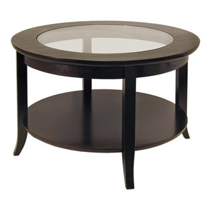 Find Many Great New Used Options And Get The Best Deals For Artmax Coffee Table 1945 Cf At Online Prices Ebay Free Shipping