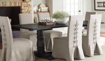 Up to 70% Off the Ultimate Dining Room Sale