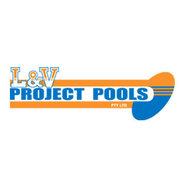 L & V Project Pools Pty Ltdさんの写真