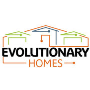 Foto de Evolutionary Homes