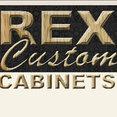 REX Custom Cabinets's profile photo