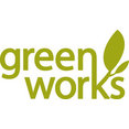 GreenWorks Building Supply's profile photo