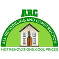 All Remodeling And Construction's profile photo