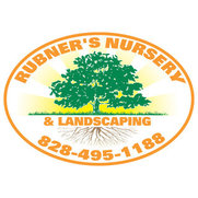 Rubner's Nursery & Landscaping's photo