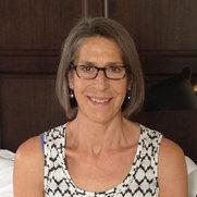 Deborah Quintal Wickさんの写真