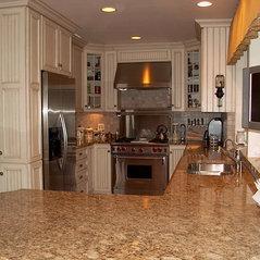 Kitchens By Les Chambersburg PA US - Bathroom remodeling chambersburg pa