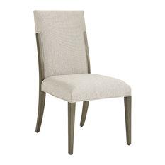 Saverne Upholstered Side Chair