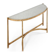 Console Table JONATHAN CHARLES LUXE