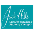Jack Hill's Outdoor Kitchen & Masonry Concepts's profile photo