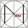 "Фото профиля: ""m-ARS"" Architectural Bureau"